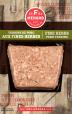 Terrine de porc aux fines herbes | 150 g | Produits | F. Ménard