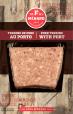 Terrine de porc au porto | 150 g | Produits | F. Ménard